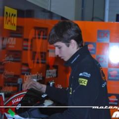 Foto 23 de 70 de la galería cev-buckler-2011-aspirantes-al-titulo-en-jerez en Motorpasion Moto