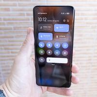 Estas son las tres interesantes funciones que Xiaomi añade en su última beta de MIUI 12.5 Enhanced Edition