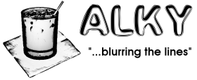 Alky Project, conversión de juegos de Windows a Mac OS X y Linux