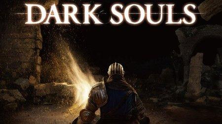 'Dark Souls': nuevo tráiler para recordarnos lo difícil que es