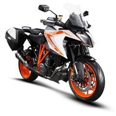 Foto 21 de 32 de la galería ktm-1290-super-duke-gt-2019-1 en Motorpasion Moto