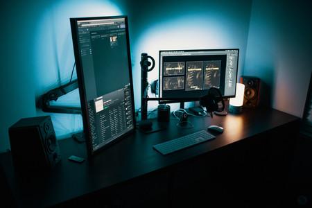 Qué monitor comprar para trabajar: guía de compra y 15 monitores para productividad desde 100 hasta 1.400 euros