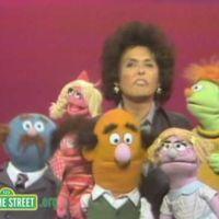 Cinco parodias de series a cargo de 'Barrio Sésamo'