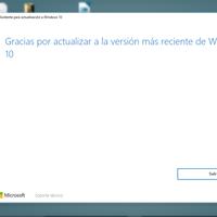 Microsoft vuelve a provocar quejas con el último Patch Tuesday: problemas de rendimiento, pérdida de certificados y más