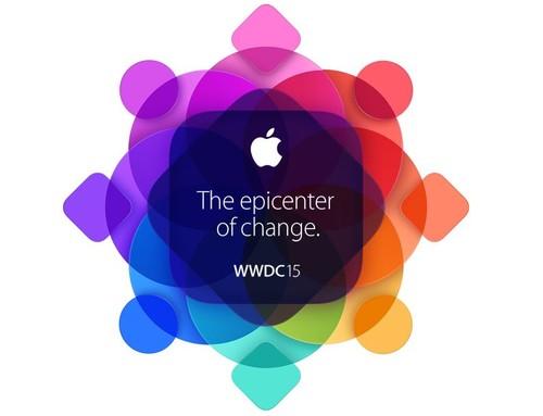 Los 13 grandes titulares de la WWDC 2015 de Apple