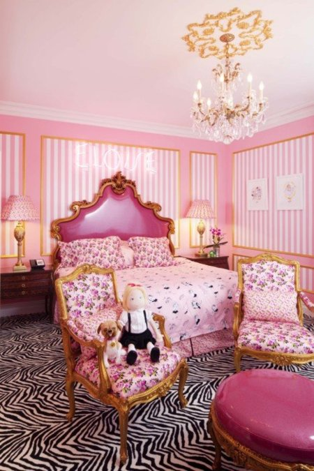eloise-suite-credit-the-plaza-hotel.jpg