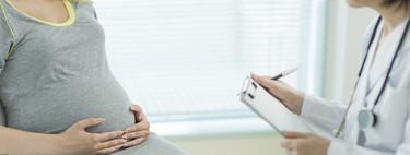 Un nuevo estudio relaciona un mayor riesgo de TDAH y/o TEA en la infancia con el consumo de paracetamol en el embarazo