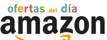 7 ofertas del día en Amazon para mejorar nuestro equipo informático, nuestra TV o nuestro menaje de cocina al menor precio