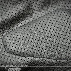 Foto 1 de 9 de la galería mono-a-medida-ag10moto en Motorpasion Moto