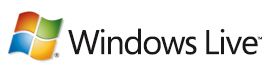 Windows Live puede aplicar para los negocios