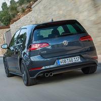 Nueva tecnología de Bosch podría salvar a los motores diesel