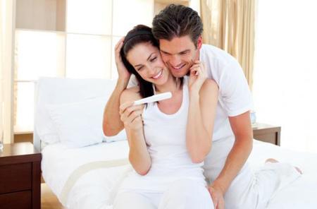 Cómo quedarse embarazada: métodos y consejos