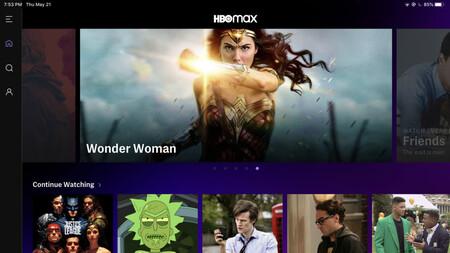 HBO Max estudia ofrecer una suscripción gratuita con anuncios y sin los estrenos simultáneos de cine
