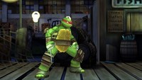 Las Tortugas Ninja flirtean con los metroidvania con Teenage Mutant Ninja Turtles: Danger of the Ooze