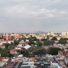 Foto 1 de 12 de la galería fotos-del-huawei-p40-lite en Xataka México