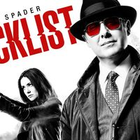 'The Blacklist' es renovada: la serie tendrá temporada 8