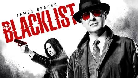 'The Blacklist' es renovada: la serie tendrá temporada 8