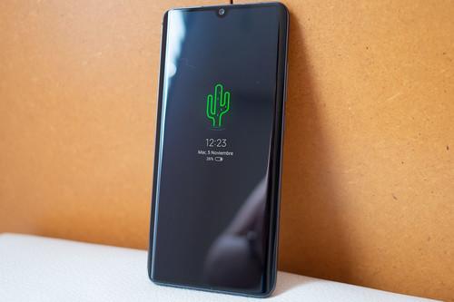 Cazando Gangas: Xiaomi Mi Note 10, Huawei P30, Realme 5 Pro, Moto One Action, Amazfit T-Rex y más al mejor precio