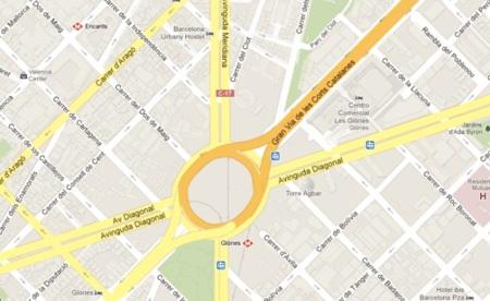 Eric Schmidt dice que no hay aplicación de Google Maps para iOS, pero el New York times afirma que llegará a fin de año
