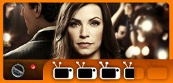 goodwife_review
