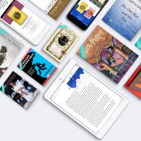Google Play Books compra Oyster: ¿es un negocio rentable ser el Spotify de los eBooks?