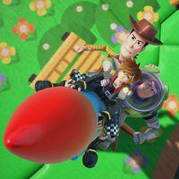 Tetsuya Nomura puso un requisito imprescindible a Disney para hacer Kingdom Hearts III: los mundos de Pixar