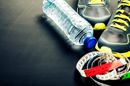Consejos para mejorar tu cuerpo y conseguir un cuerpo fitness