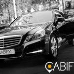 Cabify lanza su servicio de vehículos particulares en Colombia
