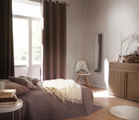 Dormitorios Hibernar 1