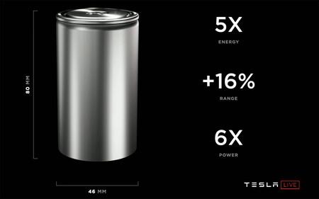 Teslanuevacelda