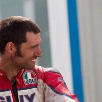 Guy Martin rechaza la oferta de la BBC y no presentará Top Gear