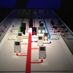 Foto 5 de 9 de la galería vintage-computer-festival-southeast en Applesfera