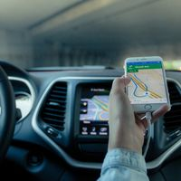 Engañando al GPS: un grupo de científicos crea un dispositivo capaz de manipular las indicaciones del GPS