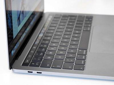 Apple está diseñando un nuevo chip ARM para mejorar la función Power Nap de sus MacBook, según Bloomberg