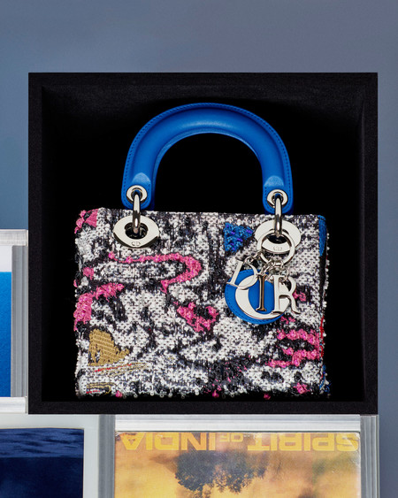 Namsa Leuba 3 C Mark Peckmezian For Dior