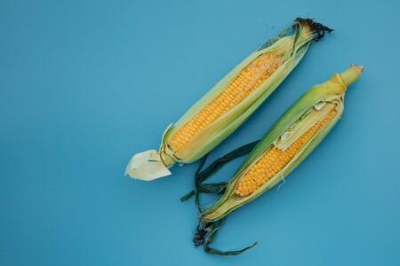 AMLO prohíbe el maíz transgénico y el glifosato en México: en 2024 se deberá eliminar el herbicida y las semillas genéticamente modificadas