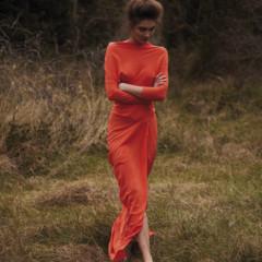 Foto 6 de 10 de la galería cortana-primavera-verano-2012-minimalismo-misterioso en Trendencias