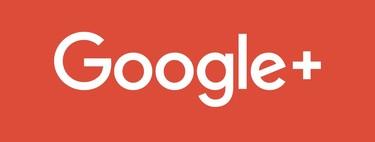 Cómo descargar tus datos y eliminar tu cuenta de Google+ sin borrar la de Google