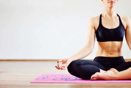 asanas-yoga