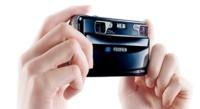La experiencia 3D de Fujifilm llegará a España en otoño
