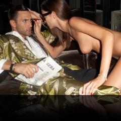 Foto 1 de 5 de la galería tom-ford-menswear en Trendencias