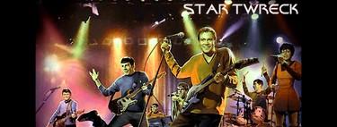 Si Luis Fonsi fuera astronauta: ¿A qué sonaría nuestra música en los planetas del espacio exterior?