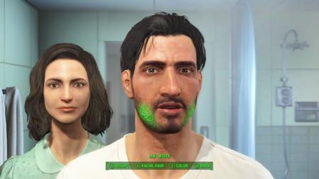Fallout404