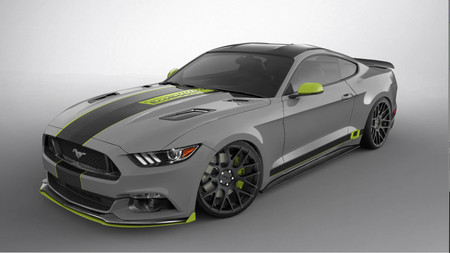 Cjpony Mustang 1 Copia