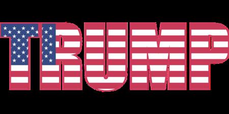 Del Spanish Dream Al American Dream Roto Y Por Eso En Usa Han Votado A Trump Es La Economia Estupido 9