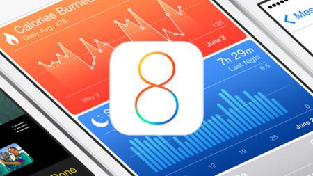 Confirmado, no necesitas cuenta de desarrollador para instalar la beta de iOS 8 [Actualizado]