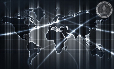 La NSA se infiltra en los centros de datos de Google y Yahoo