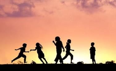 En España hay y habrá cada vez menos niños