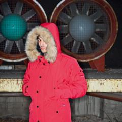 Foto 20 de 46 de la galería carhartt-otono-invierno-2012 en Trendencias Hombre