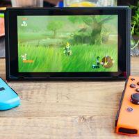 """Nintendo podría reparar el """"Joy-Con Drift"""" de manera gratuita, esto es lo que sabemos"""